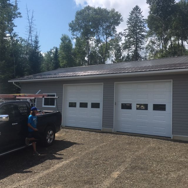 Garage Door Installations4