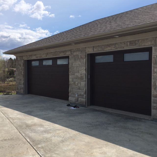 Garage Door Installations2